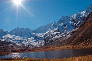 Vacanza in Val Passiria: qui trascorrerete ore indimenticabili 1