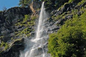 Vacanza in Val Passiria: qui trascorrerete ore indimenticabili 2