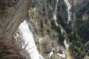 Vacanza in Val Passiria: qui trascorrerete ore indimenticabili 3