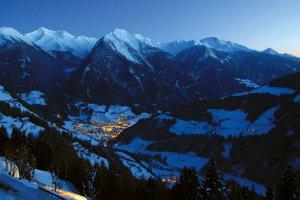Winterurlaub im Passeiertal / Südtirol: Besuchen Sie den Jogglanderhof 2