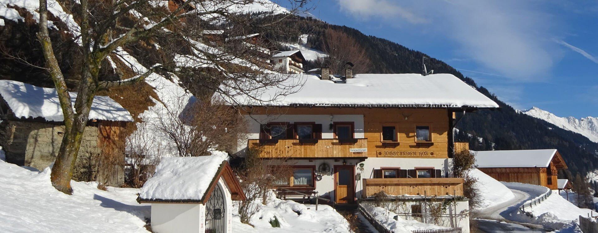 winterurlaub-passeiertal-suedtirol-1