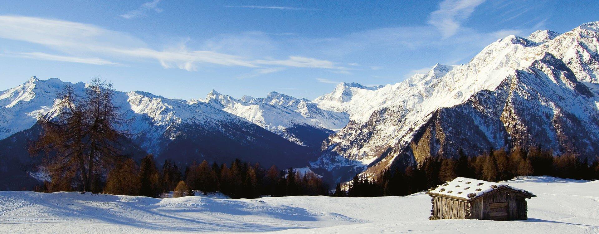 winterurlaub-passeiertal-suedtirol-2
