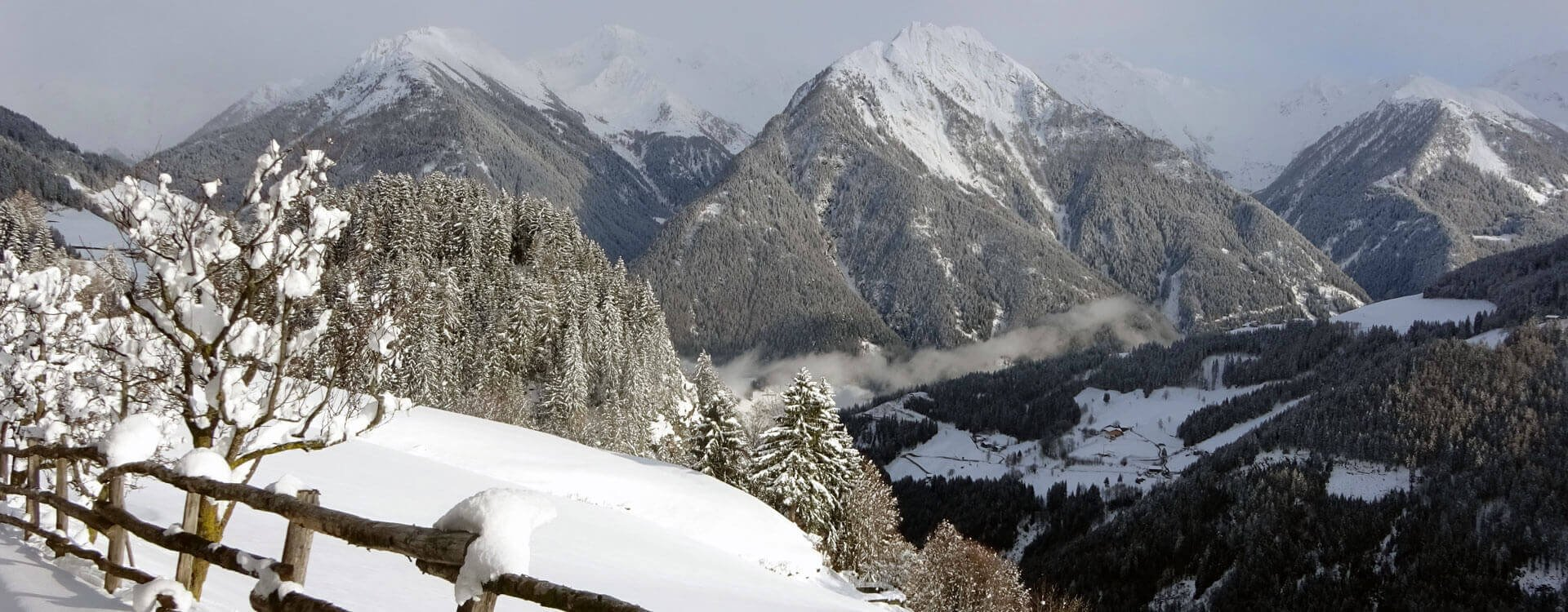 winterurlaub-passeiertal-suedtirol-3