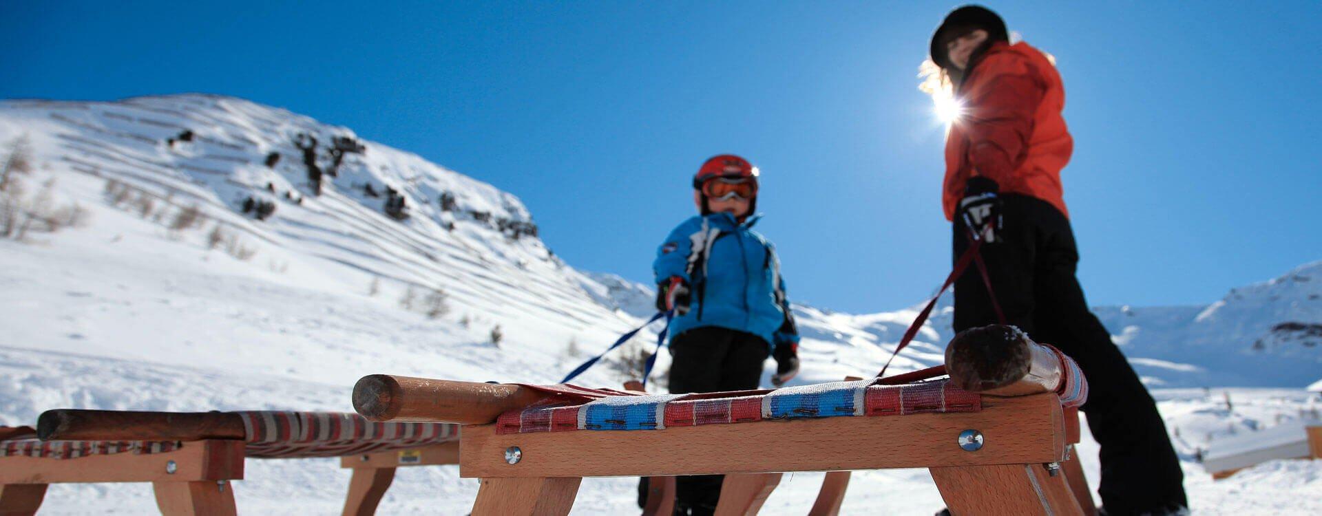 winterurlaub-passeiertal-suedtirol-4