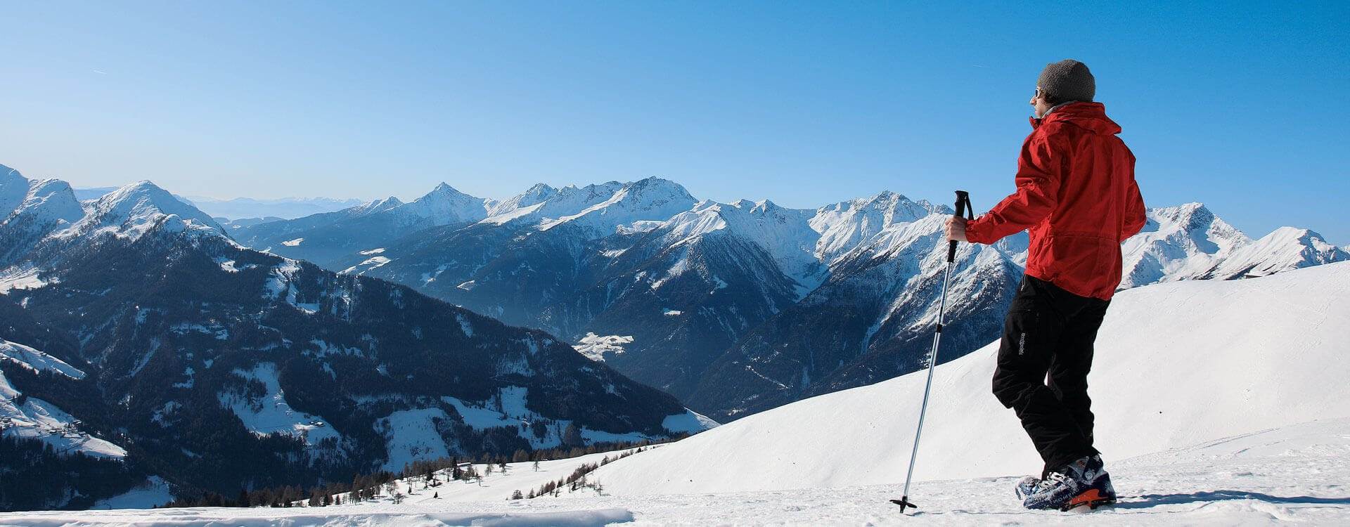 winterurlaub-passeiertal-suedtirol-5