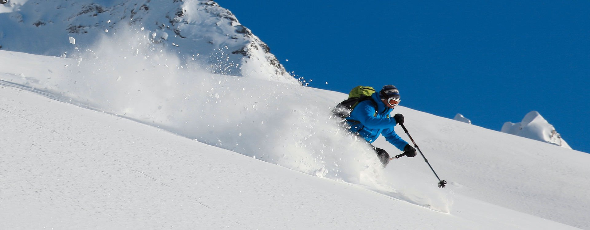 winterurlaub-passeiertal-suedtirol-6